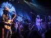 Black Crowes Boulder Theater 11/11/2013