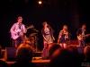 Blind Boys of Alabama - Boulder Theater December 5, 2013