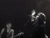 Brandi Carlile - Red Rocks Amphitheatre 7/13/13 by Lisa Siciliano