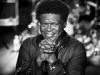 Charles Bradley at Larimer Lounge 8/17/13 by Scott Russel