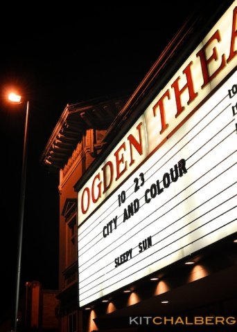 kit-chalberg-city-and-colour-ogden-theatre-25152