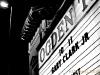 kit-chalberg-gary-clark-jr-ogden-theatre-10-11-13-22784