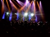 Greensky Bluegrass at Fox Theatre 10/25/13 by Brad Yeakel