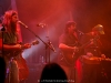 Greensky Bluegrass - Gothic Theatre 11/15/2013