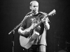 Jack Johnson at Paramount Theatre 10/9/13 by Dan Page