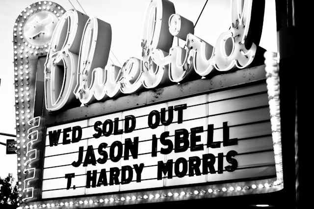 01-jason-isbell-bluebird-9-4-13-1