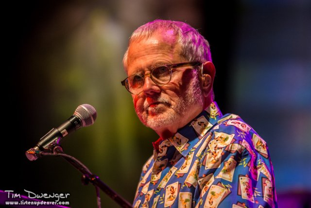 jimmy-buffett-tad-2013-4133