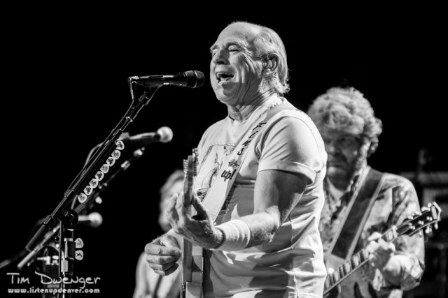 jimmy-buffett-tad-2013-4159