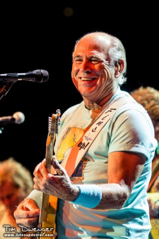 jimmy-buffett-tad-2013-4163
