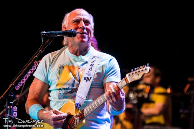 jimmy-buffett-tad-2013-4226