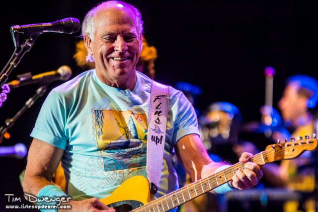 jimmy-buffett-tad-2013-4257