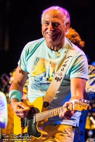 jimmy-buffett-tad-2013-4272