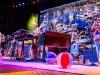 Jimmy Buffett at Pepsi Center 10/22/13 by Tim Dwenger