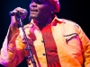 jimmy-cliff-14