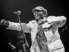 jimmy-cliff-17