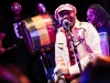 jimmy-cliff-19