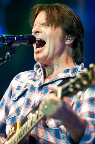john-fogerty-fillmore-11
