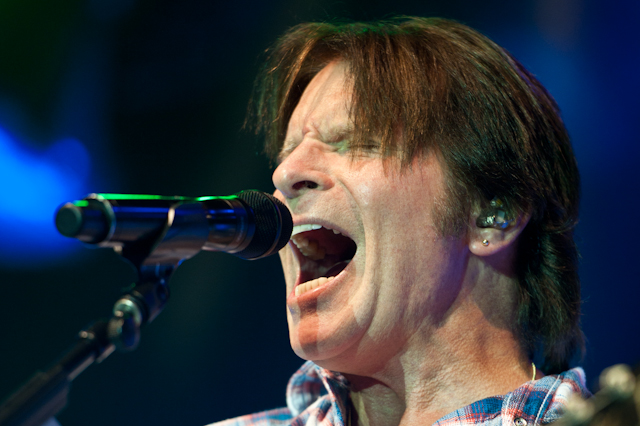 john-fogerty-fillmore-12