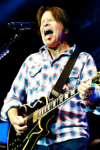 john-fogerty-fillmore-13
