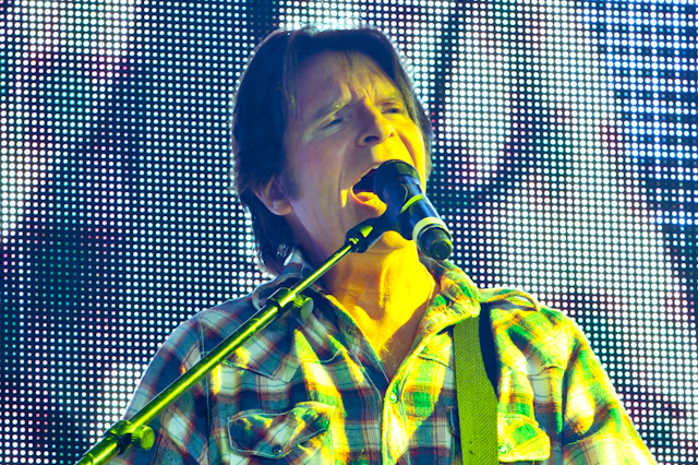john-fogerty-fillmore-2