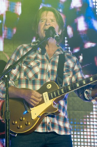 john-fogerty-fillmore-3