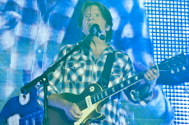john-fogerty-fillmore-5