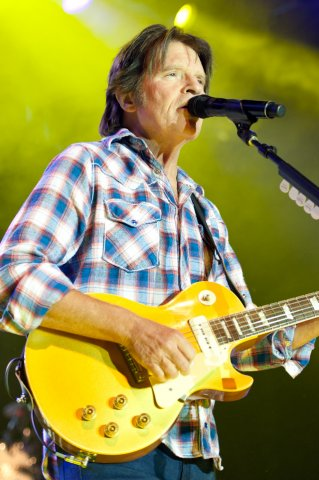 john-fogerty-fillmore-6