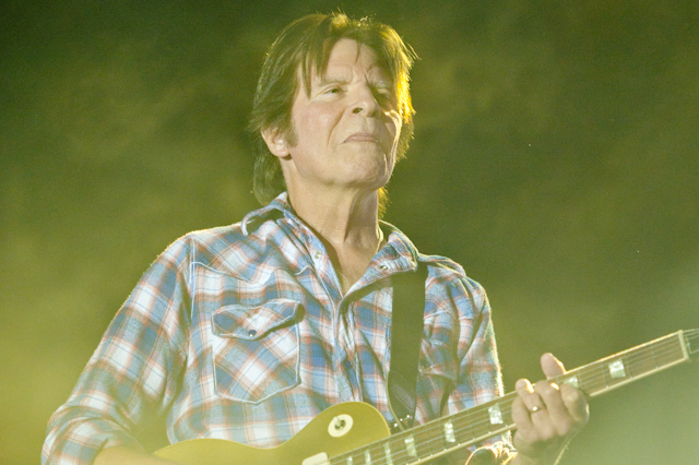 john-fogerty-fillmore-7