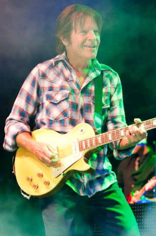 john-fogerty-fillmore-8