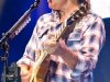 John Fogerty at the Fillmore 10/15/13 by Dan Page