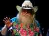 Leon Russell at eTown Hall 9/19/13 by Elliot Siff