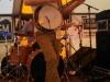 jayme_stone_plays_bowed_banjo1