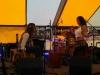 moonhoney_gypsy_tango_cabaret1