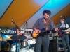 MeadowGrass Festival By Loring Wirbel