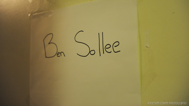 ben-sollee-2