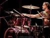 PHOTOS: Adrian Belew Power Trio - Boulder Theater 11/4/2014