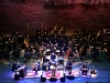 02-amos-lee-and-colorado-symphony-19