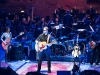 PHOTOS: Amos Lee with The Colorado Symphony - Red Rocks 08/01/2014