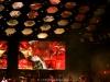 PHOTOS: Arcade Fire - Pepsi Center 4/23/14