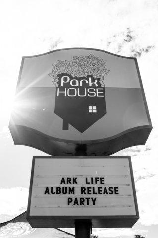 01-ark-life-album-release-1