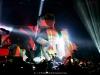 PHOTOS: Beats Antique - Fillmore 4/11/14