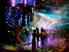 PHOTOS: Big Gigantic/New Deal - Red Rocks Amphitheatre 09/27/2014