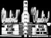 01-black-joe-lewis-bluebird-11-25-13