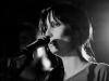 PHOTOS: Blake Brown at Larimer Lounge 1/5/14