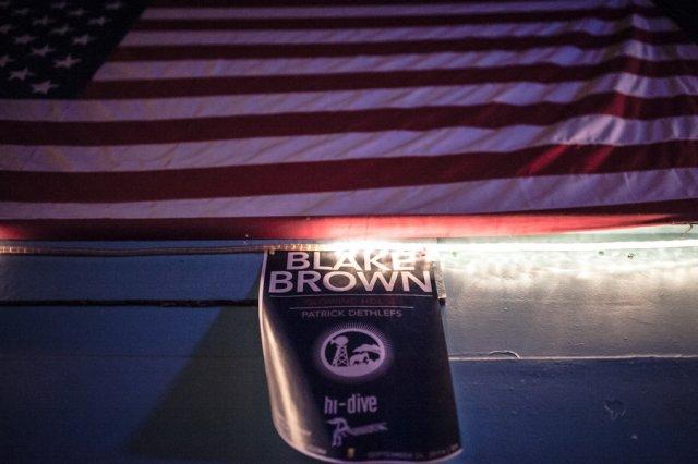 01-blake-brown-adc-1