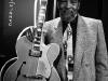 PHOTOS: Calvin Keys - Dazzle Jazz 07/18/2014