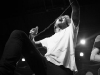 PHOTOS: Chidos & Blessthefall - Summit Music Hall 07/27/2014