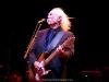 PHOTOS: Crosby, Stills and Nash - Red Rocks 9/23/2014