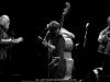 PHOTOS: David Grisman - Boulder Theater 3/7/14