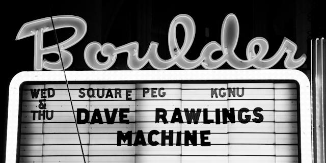 01-dave-rawlings-machine-1